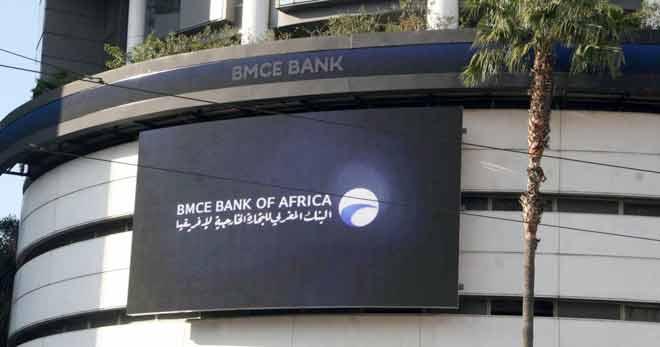 Bank of Africa primée au 13ème cycle de l'Arabia CSR Awards
