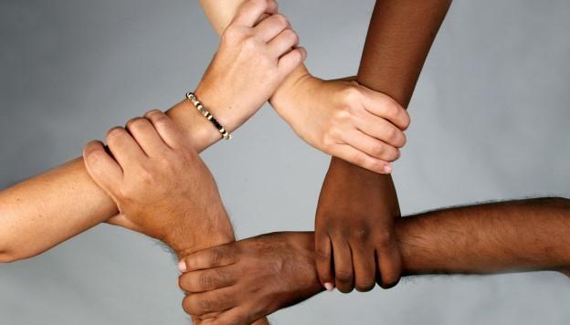 Multiculturalisme et unité, une alchimie dont le Maroc a le secret