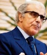 Abdellatif Jouahri dans le Top 10 des meilleurs banquiers centraux