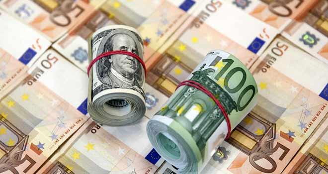 L'endettement des pays les moins avancés continue de se creuser