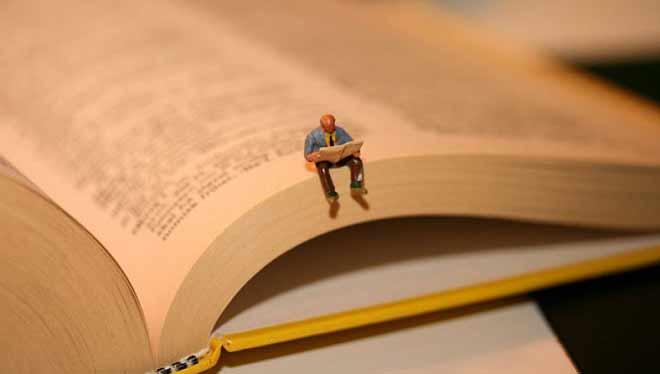 """L'UPEM lance l' opération """"La lecture, acte de résistance """""""