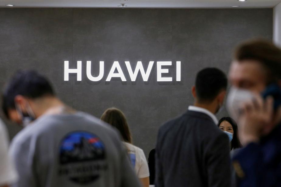 La Suède bannit à son tour les équipements des chinois Huawei et ZTE