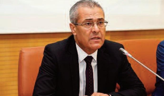 Mohamed Benabdelkader : Prévention et coordination sont les maîtres-mots pour faire face à la pandémie