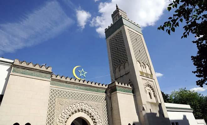 La réorganisation par le Maroc du champ religieux devrait-elle servir de modèle ou pas ?