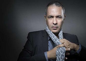 L'écrivain algérien Kamel Daoud appelle à la libération des détenus d' opinion