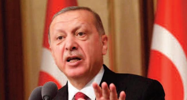 La Turquie assure avoir condamné dès le 17 octobre l'assassinat de Samuel Paty