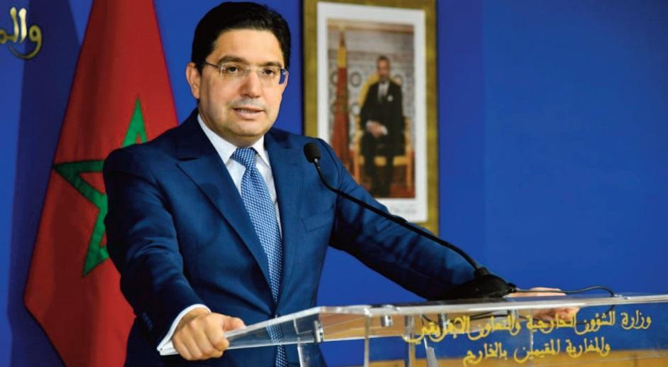 Le Maroc plaide à l'ONU pour un système multilatéral renouvelé et plus équitable