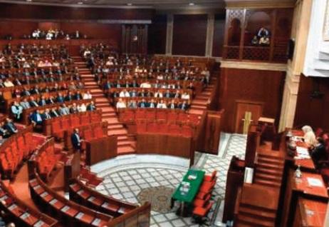 Les composantes de la Chambre des représentants condamnent l'atteinte à la sacralité de l'Islam