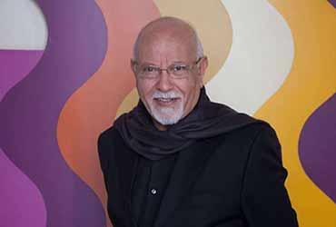 La FNM déplore le décès de l' artiste-peintre Mohamed Melehi