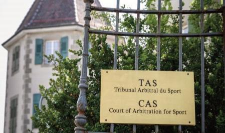Accusée de tricherie, la Russie défend sa place dans le sport mondial