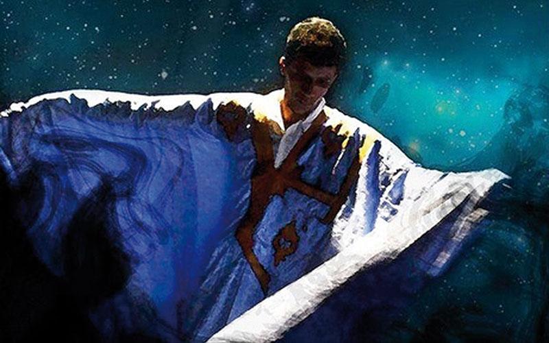 La Mauritanie à l'honneur au Festival du théâtre hassani à Laâyoune