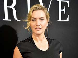 Kate Winslet bat un incroyable record, jusqu 'ici détenu par Tom Cruise