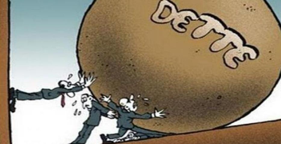 Monétisation de la dette publique au Maroc: Pourquoi s'en priver en temps de crise ?