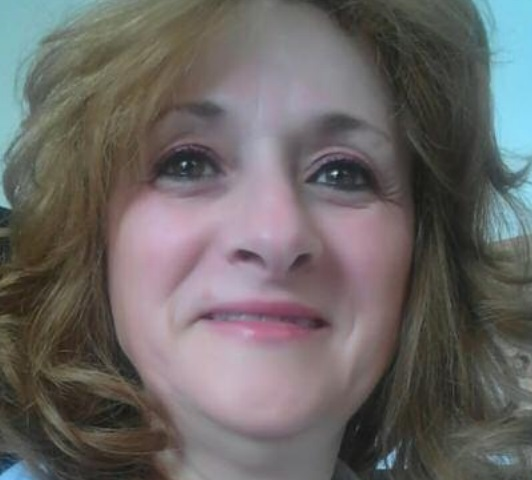 Imane Thami Alami, directrice de recherche à l'INRA