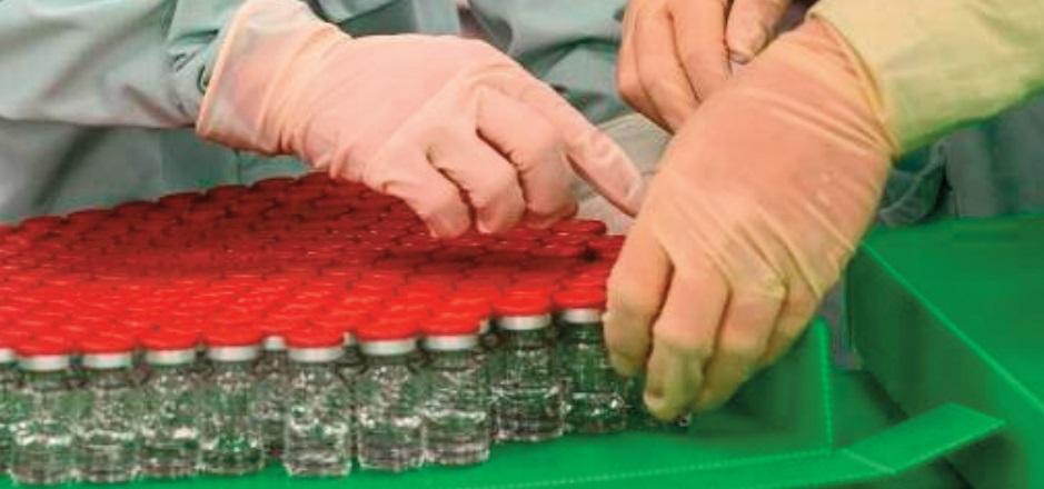 Le vaccin tant attendu entre impatience et réticence