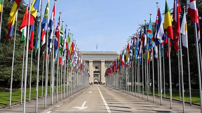 Le Polisario se met à dos la communauté internationale