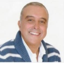 Mohamed Benarbia