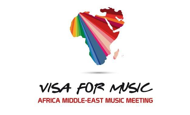 """Visa for Music: Une édition digitale """"déconfinée """""""