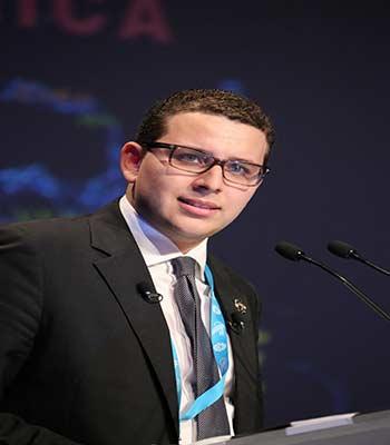 Brahim Fassi Fihri : Le Maroc a exercé son droit légitime au nom de la préservation de la circulation des biens et des personnes