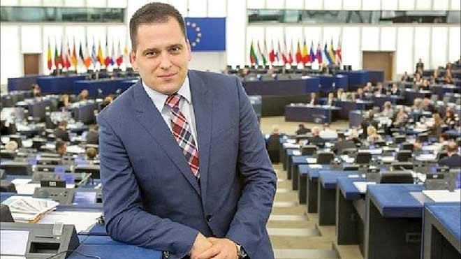 Thomas Zdechovsky : L'intervention du Maroc à El Guerguarat est conforme à la légalité internationale