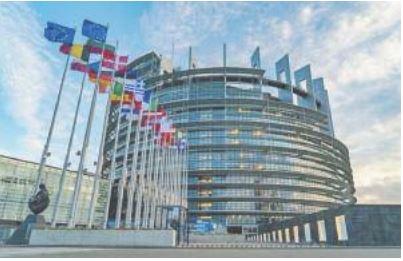 Un eurodéputé saisit la Commission européenne à propos des deux Sahraouis brûlés vifs par des militaires algériens