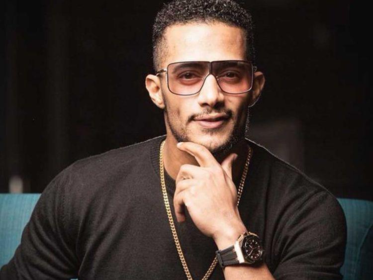 Mohamed Ramadan s ' attire les foudres du public