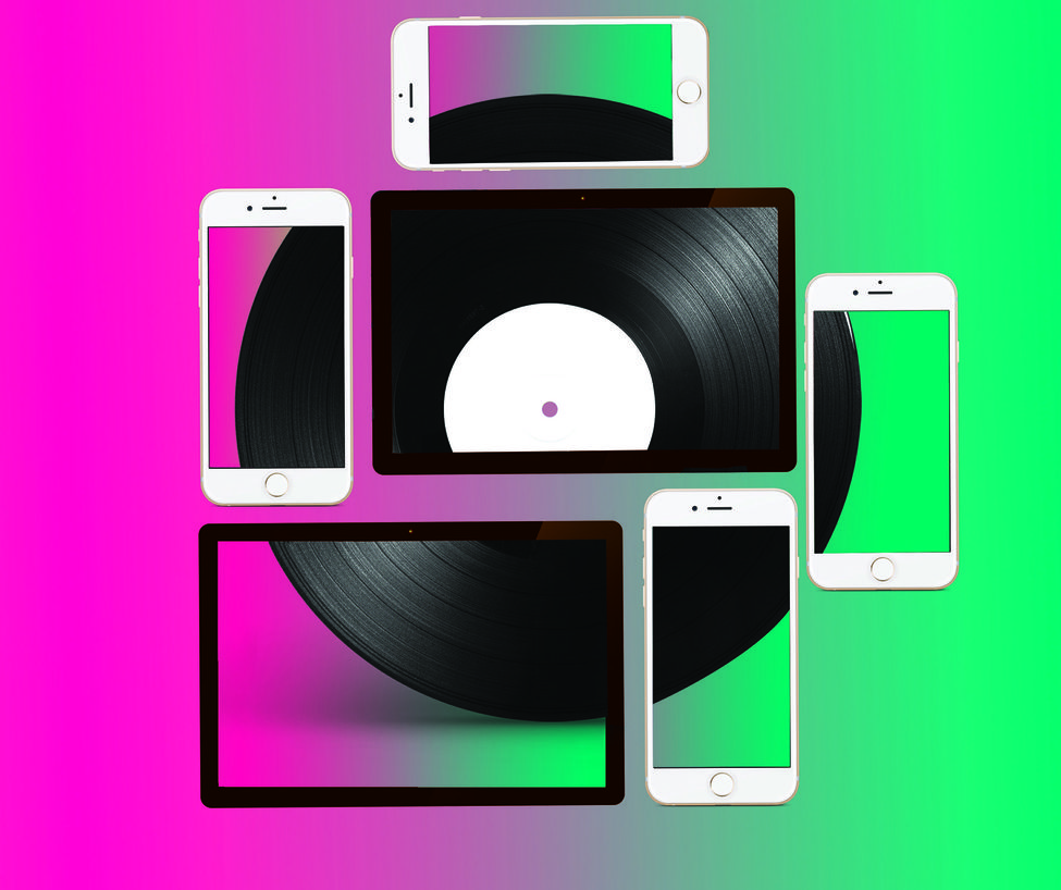 L'industrie musicale frémit devant la Covid-19