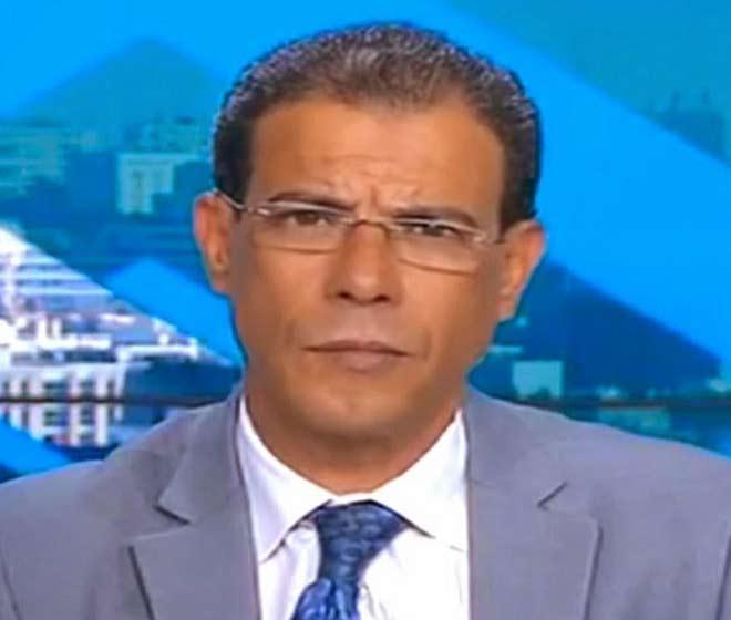 Youssef Chiheb : Le Maroc a agi selon le droit international qui interdit l' entrave à la circulation de flux commerciaux entre deux Etats souverains