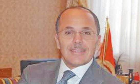 Othmane Bahnini : Le référendum au Sahara marocain est obsolète et inapplicable
