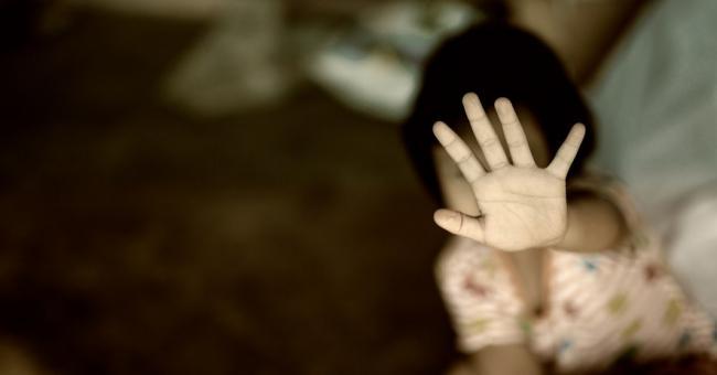 Le triste lot des enfants victimes de violences conjugales