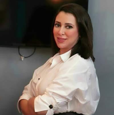 Dr. Imane Oukheir, pédopsychiatre et psychothérapeute