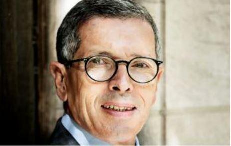 Mohamed Ameur : Le Polisario n ' est qu ' un instrument au service des intérêts de l'Algérie