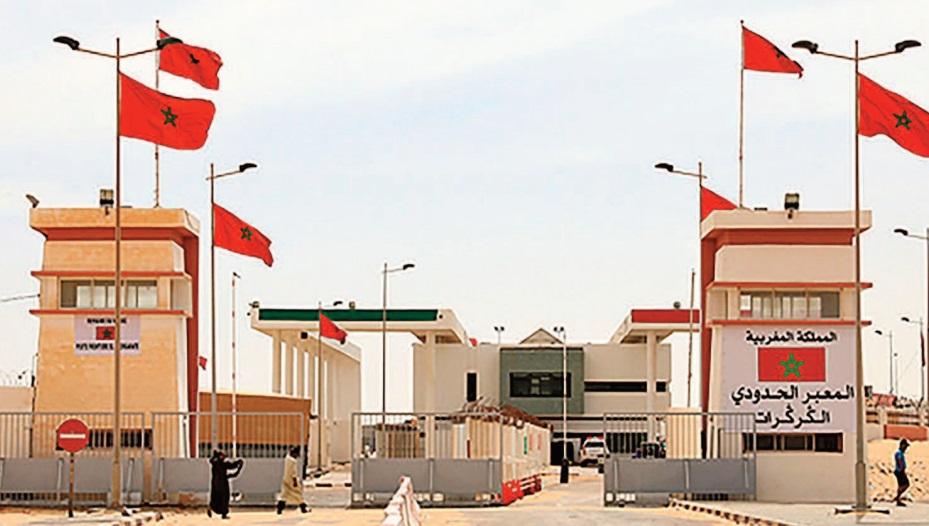 Les camouflets se suivent et se ressemblent pour la petite diplomatie algérienne
