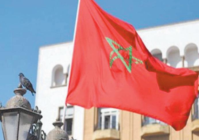 Les Marocains expulsés d'Algérie montent au créneau