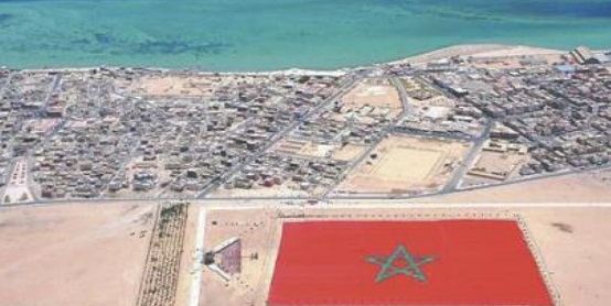 La reconnaissance US de la marocanité du Sahara constitue un appui formel à l'Initiative d'autonomie