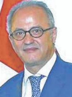 La décision américaine s'inscrit dans la tradition d'amitié séculaire entre le Maroc et les Etats-Unis