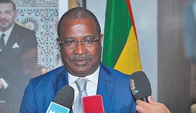 L'Assemblée nationale de Sao Tomé-et-Principe salue un exploit au contenu historique pertinent
