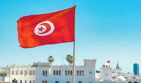 L'ambassade du Maroc en Tunisie réfute les contrevérités sur l'intégrité territoriale du Royaume