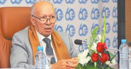 La décision de Washington de reconnaître la marocanité du Sahara constitue un tournant historique
