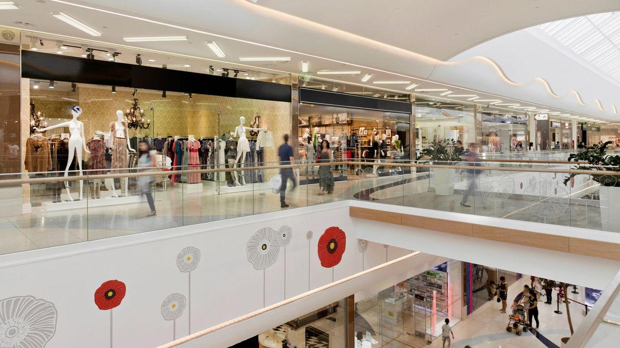 Le Danemark ferme ses commerces pendant les fêtes