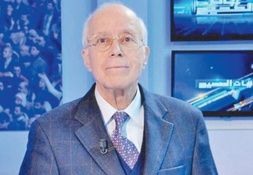 Ahmed Ounaies: La reconnaissance par les Etats-Unis de la pleine souveraineté du Maroc sur son Sahara est un acquis considérable