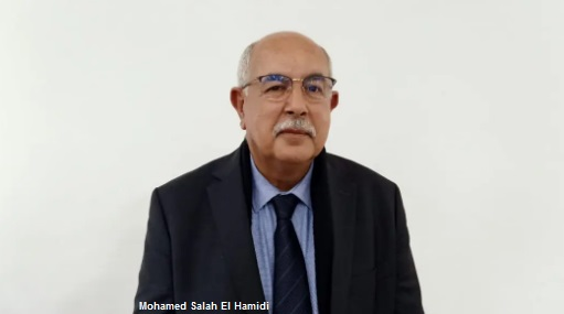 Un avocat ittihadi élu à la tête du Barreau de Marrakech