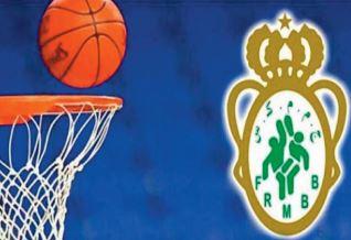 Le basket national parviendra-t-il à sortir de sa longue crise ?