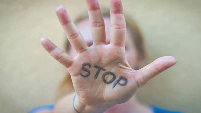 Le CESE entend ériger la lutte contre la violence à l'égard des femmes comme priorité nationale