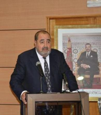La session ordinaire du Conseil national atteste des nobles engagements de l'USFP