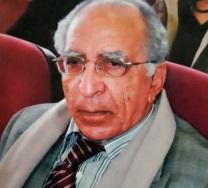 Le Bureau politique déplore le décès du militant ittihadi Mohamed Aït Kaddour