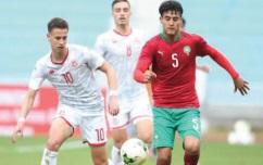Le choc Tunisie-Maroc débouche sur un nul blanc