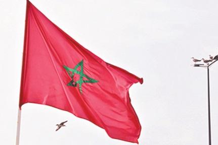 Mohamed Amine Belhadj: La reconnaissance américaine de la marocanité du Sahara est la consécration d'une diplomatie pragmatique