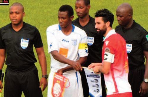 Ligue des champions: Le WAC confirme son marasme à Bamako