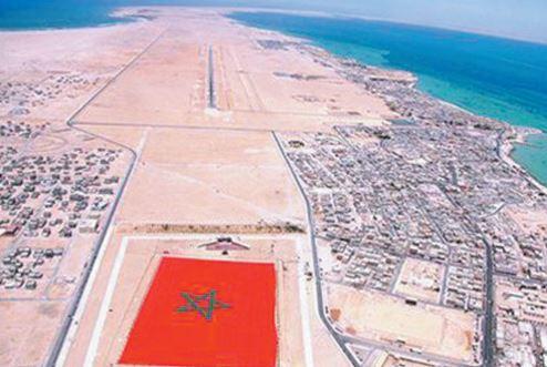 La reconnaissance américaine de la marocanité du Sahara, un tournant majeur dans le processus de résolution du différend au Sahara
